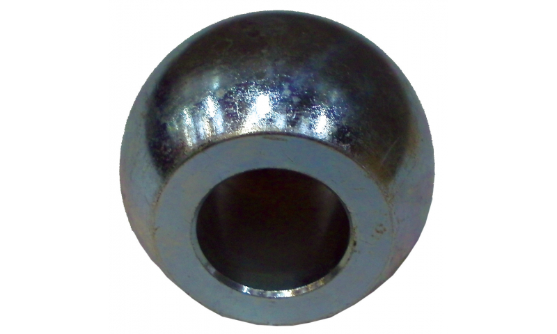 Lower Link Ball HT Cat 2 (Ford) 28.4x57x45