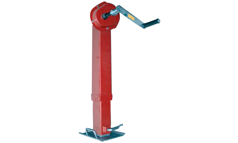 3 Stage 7.5 Tonne Jack 110mm x 715mm