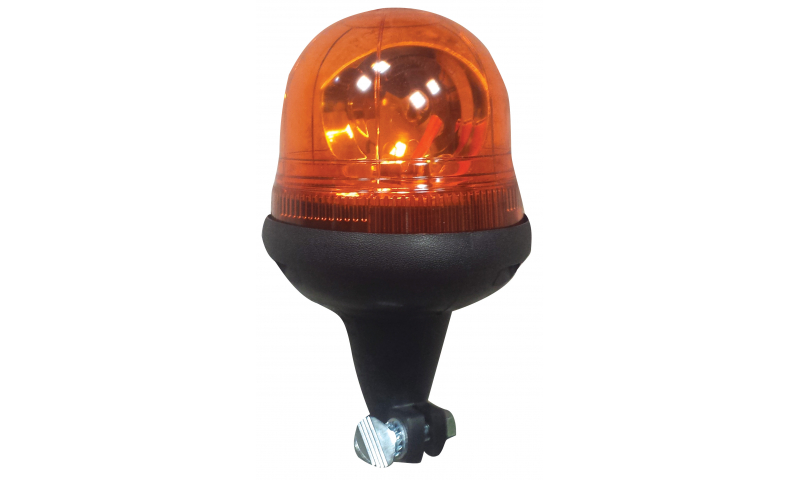 LED Flexi Pole Beacon
