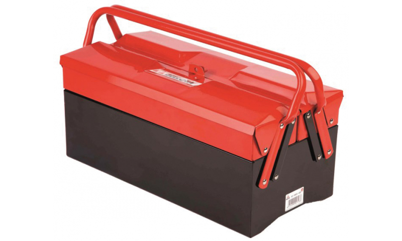 Bellota Tool Box