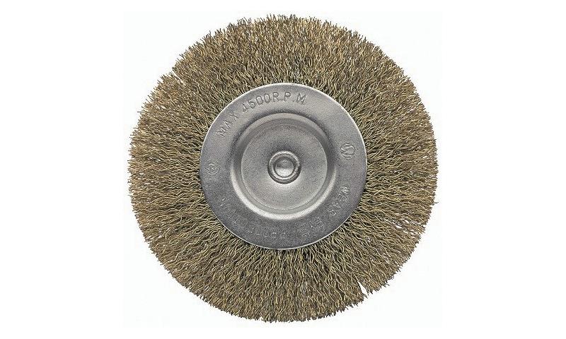 Circular Brush 50mm