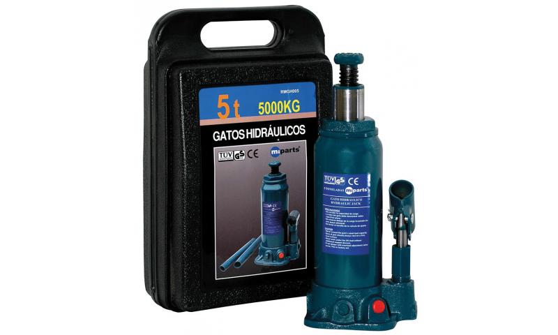 Hydraulic Jack 10 tonne
