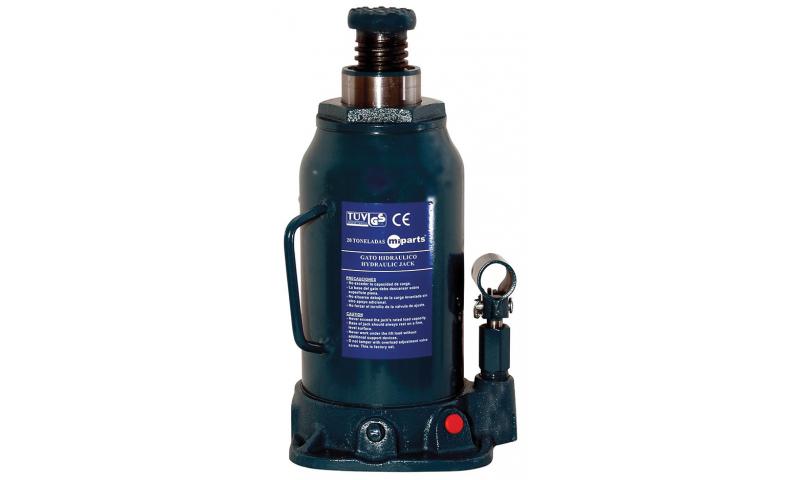 Hydraulic Jack 20 tonne