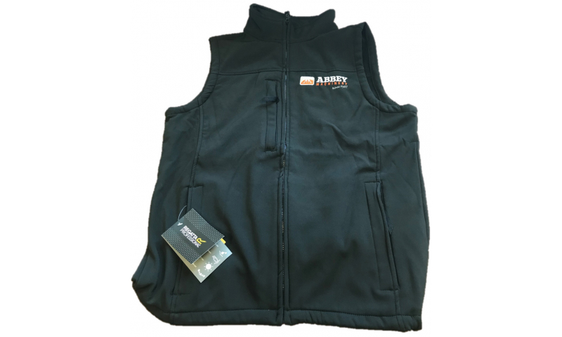 XXX-Large Gilet Abbey Bodywarmer