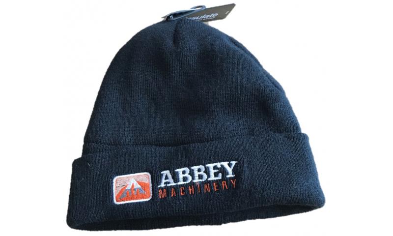 Abbey Beanie Cap