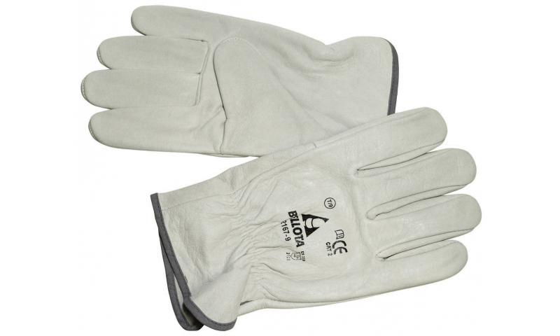 Large Garden Universal Glove
