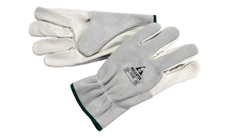 X-Large Garden Universal Glove