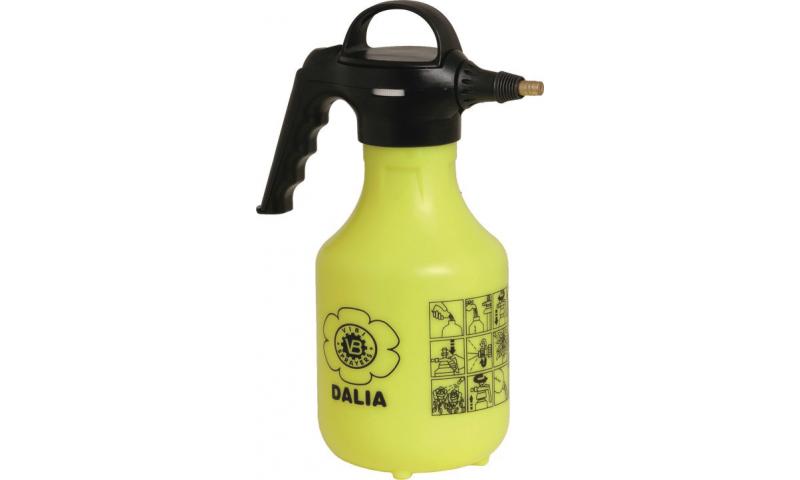 2ltr Sprayer