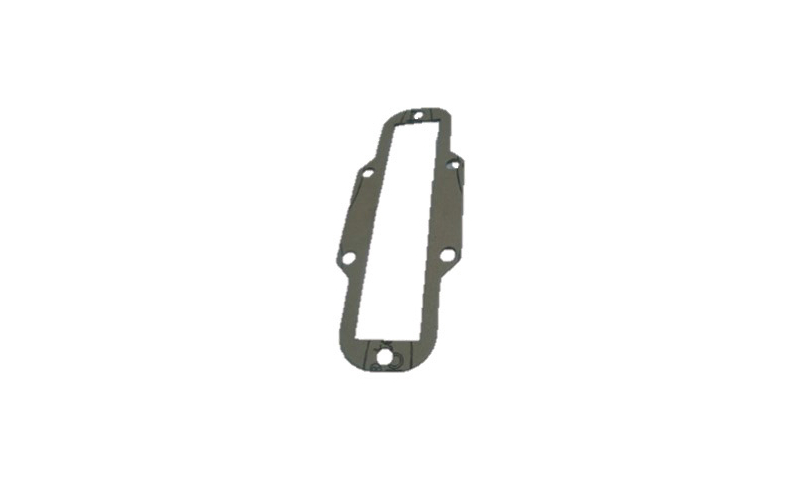 "Gasket for RIV 6"" standard gate valve"