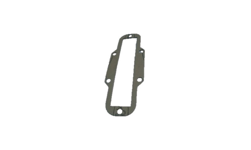 "Gasket for RIV 6"" H/D gate valve"