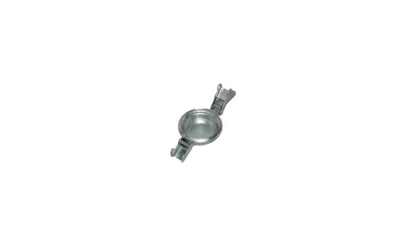 200mm Female Plug