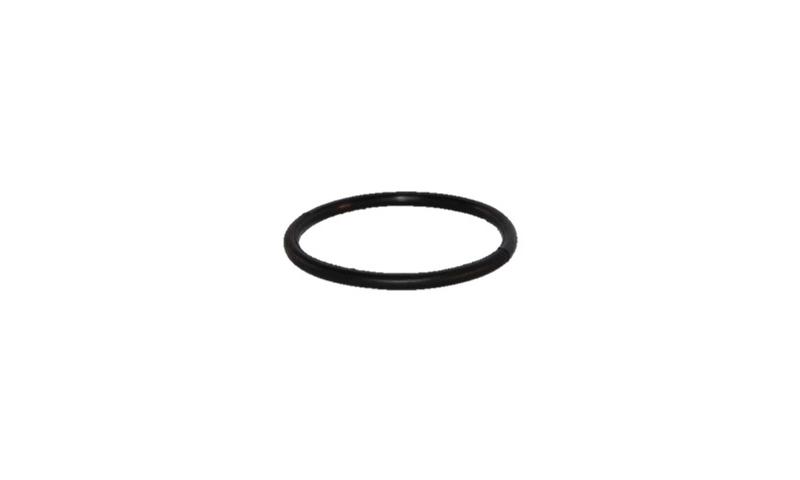 150mm Medium Rubber O-Ring