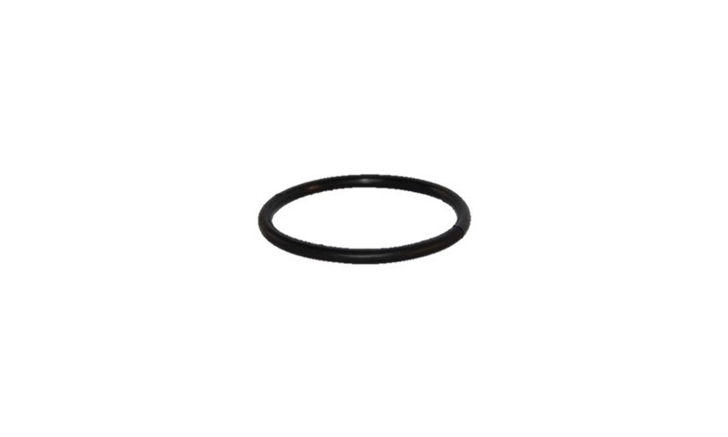 76mm Rubber O-Ring