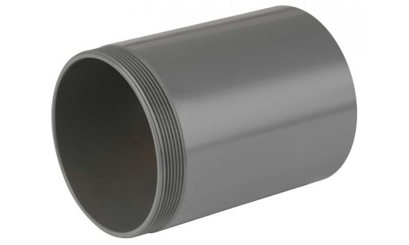 150mm Threaded Sleeve N.B.L.=150