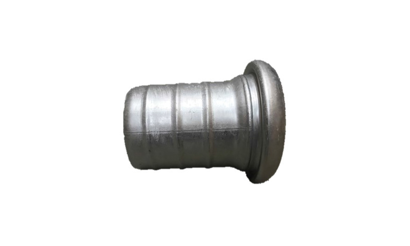 100mm Female Coupling