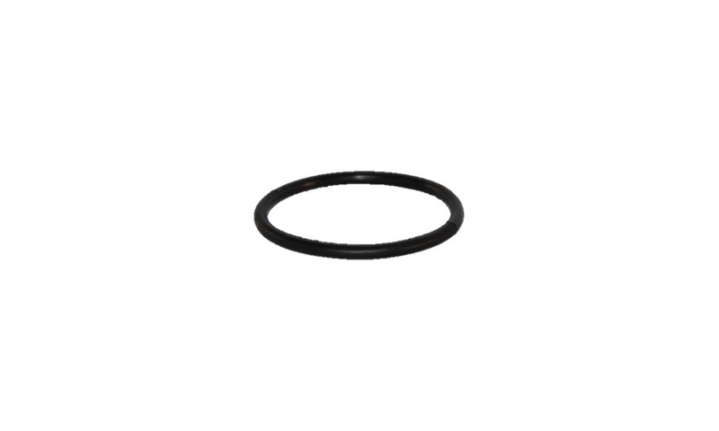 125mm Rubber O-Ring