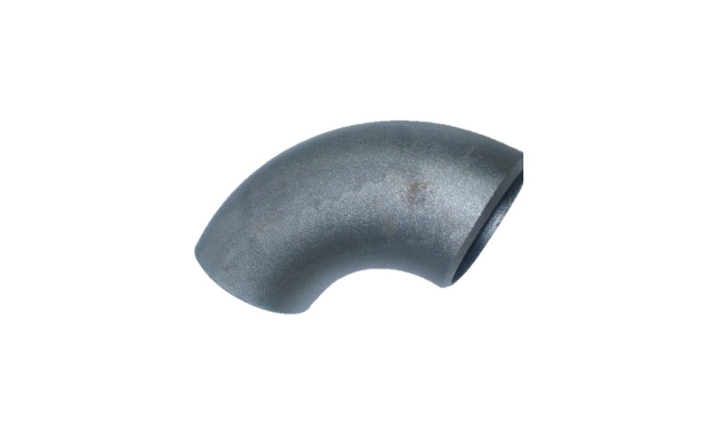 60mm Weldable 45 Degree Bend