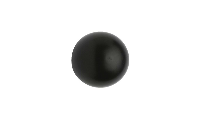 70mm Trap Ball