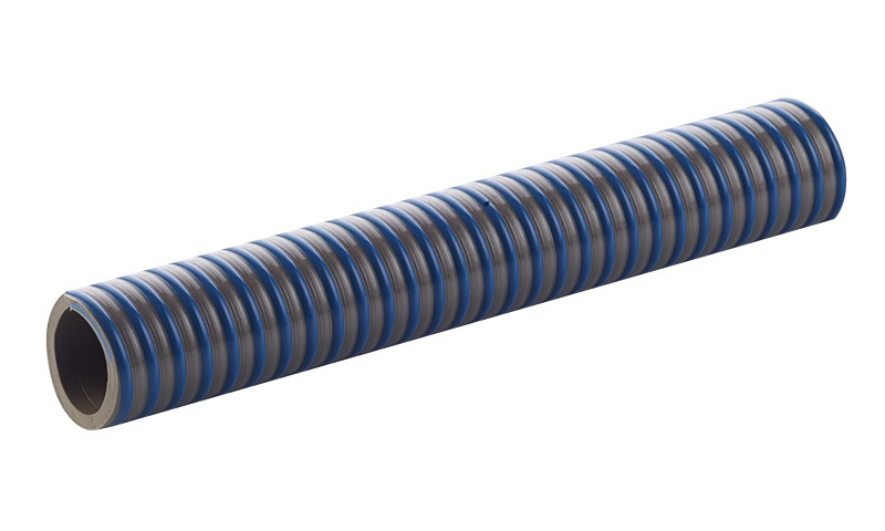 150mm Suction Hose Spiral
