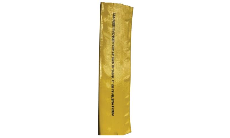 63mm Layflat Hose