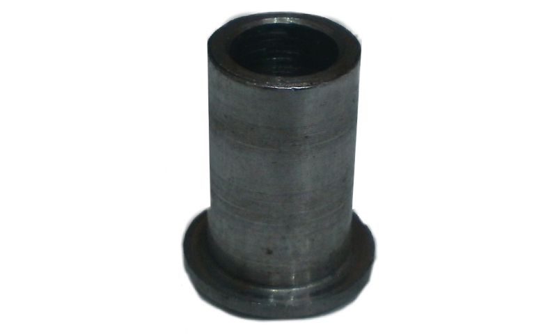 Collar to suit ABY02800701 Bushing