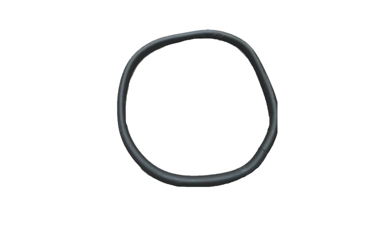 "Rear Door Seal to suit 20"" Door"