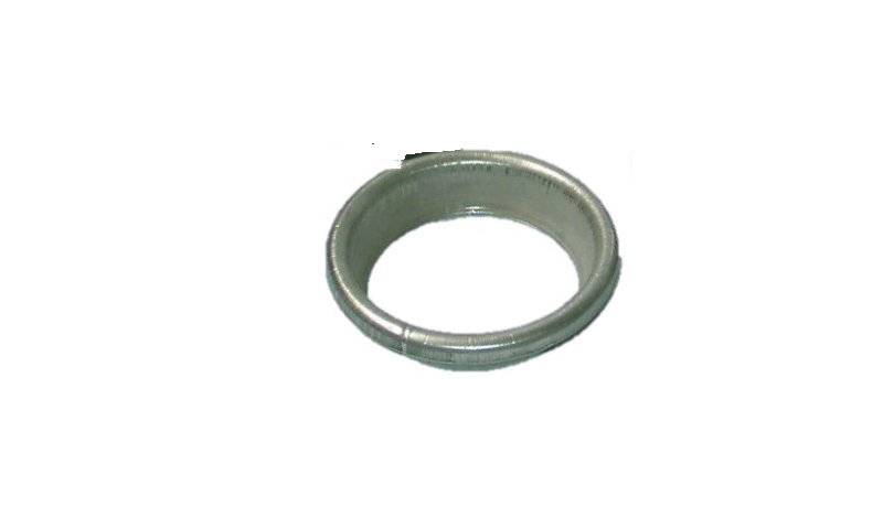 150mm Male Ring