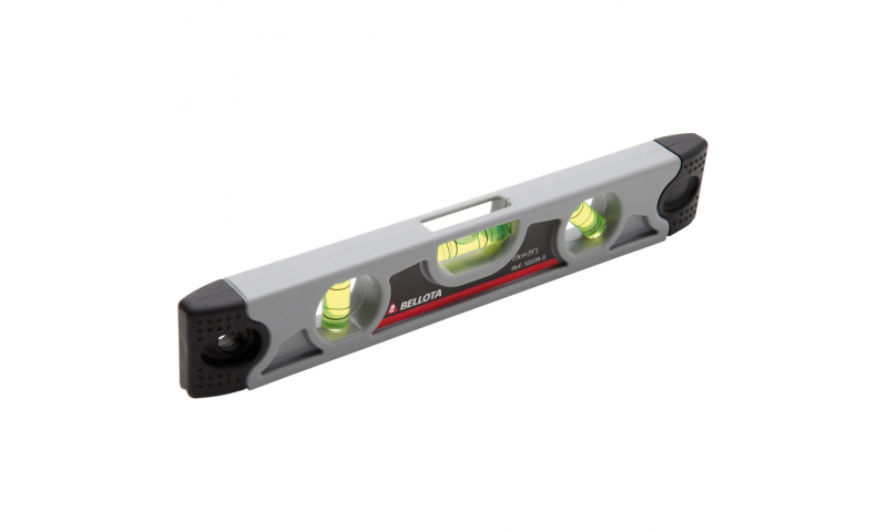 Magnetic Level 230mmx38mm