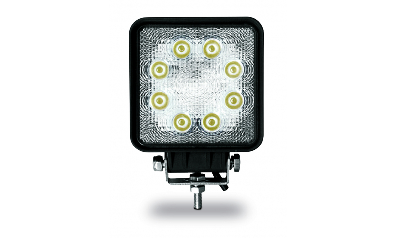 Goodyear Square LED Work Light