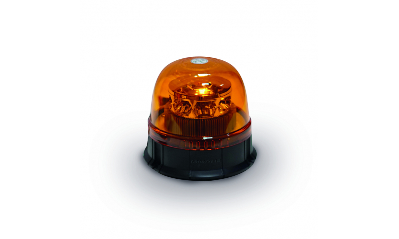 Goodyear LED Magnetic Beacon
