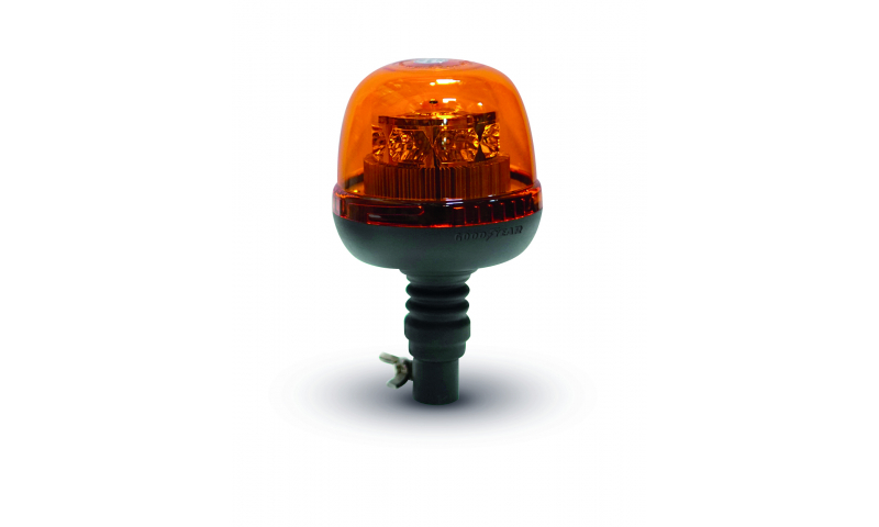 Goodyear LED Flexi Beacon
