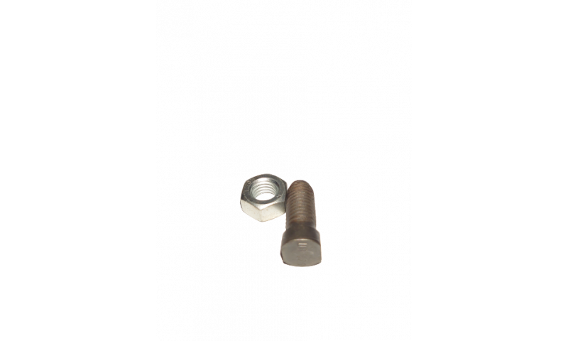 M12 X 34 CONICAL BOLT