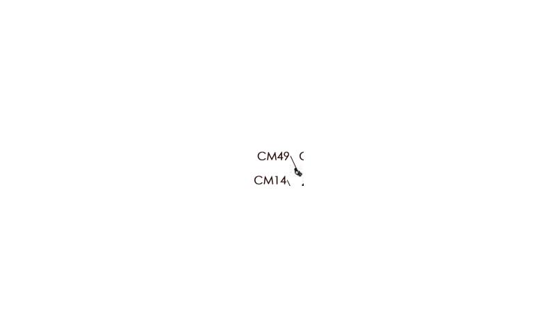 Pump Lubricator